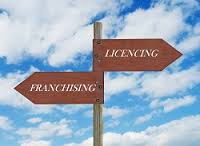 Issues I Need To Know Before Franchising My Business