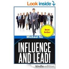 Influence and Lead